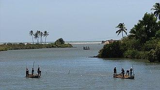 Vengurla - Image: Mochemad 03
