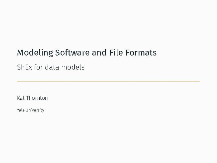 File:Modeling-software-file.pdf