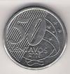 Moeda de 50 centavos da 2ª geração.png