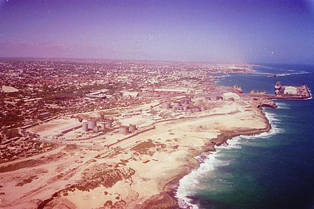 The Mogadishu beachfront Mogaerial2.jpg