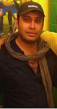 Mohsen Chavoshi.jpg