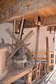 Molen De Eendracht, maalstoel (3).jpg