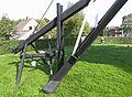Molen De Oostenwind, staart (1).jpg