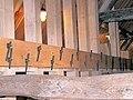 Molen Kilsdonkse molen, Dinther, oliemolen stampers heien (1).jpg