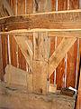 Molen tot Voordeel en Genoegen kroonstijl 10 juni 2008.jpg