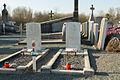 Mollem Communal Cemetery-5.JPG