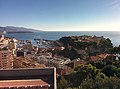 Monaco - Port et Rocher.jpg