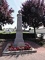 Monceau-le-Neuf-et-Faucouzy (Aisne) monument aux morts.JPG