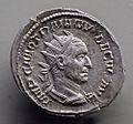 Moneda de Trajano Decio (33409734230).jpg