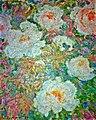 Monet w1143.jpg