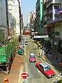 Mong Kok, Hong Kong - panoramio (6).jpg