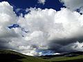 Mongolian Steppes (8367792531).jpg