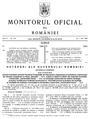 Monitorul Oficial al României. Partea I 1999-07-01, nr. 316.pdf