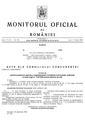Monitorul Oficial al României. Partea I 2003-03-17, nr. 165.pdf
