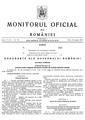 Monitorul Oficial al României. Partea I 2003-08-29, nr. 615.pdf