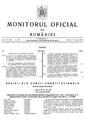 Monitorul Oficial al României. Partea I 2005-04-27, nr. 360.pdf