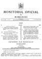 Monitorul Oficial al României. Partea I 2006-02-23, nr. 174.pdf