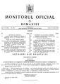 Monitorul Oficial al României. Partea I 2006-03-24, nr. 269.pdf