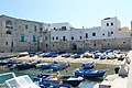Monopoli, Puglia - panoramio (9).jpg