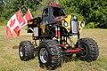 Monster Truck 032.jpg