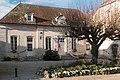 Mont Saint Jean-Mairie-20151224.jpg