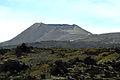Montaña Corona, Haria, Lanzarote1.jpg