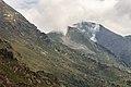 Montañas dos Pireneos. Alto da Coma. Andorra 299.jpg