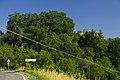 Montacuto - panoramio (1).jpg