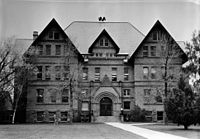 Montana Hall, Montana State University.jpg
