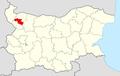 Montana Municipality Within Bulgaria.png