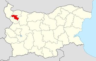 Montana Municipality
