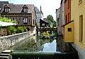 Montargis-canal-France.JPG
