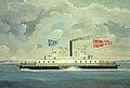 Montauk (steam ferry) by Bard Bros.jpg