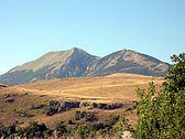 Monte Volturino.JPG
