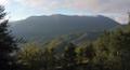 Monte Zatta da Passo dei Ghiffi.png