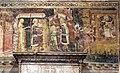 Monte da bologna, storie di san giuliano, xiv secolo, 03.jpg