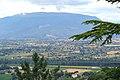 Montefalco - panoramio.jpg
