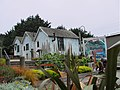 Monterey, California - panoramio (14).jpg