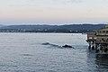 Monterey Bay 8 2018-01-23.jpg