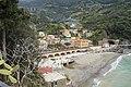 Monterosso - panoramio (9).jpg