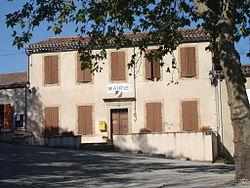 Montferrand mairie.jpg
