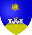 Montluçon.PNG