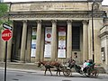 Montreal Stock Exchange 10.jpg