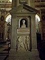 Monument à Nicolas-Didier Boguet - Saint-Louis-des-Français de Rome.jpg