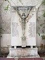 Monument 39-45 à Charpennes.jpg