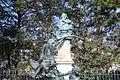 Monument Delacroix Palais Luxembourg Paris 11.jpg
