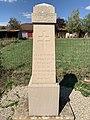Monument Jean Marie Salin Replonges 3.jpg