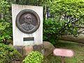 Monument Robert Samuel Maclay.JPG