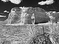 Monument Rocks (5758068519).jpg