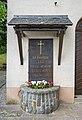 Monument aux morts Schlindermanderscheid 01.jpg